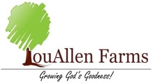 LouAllen Farms